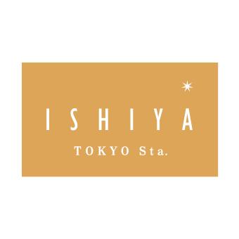 イシヤ 東京ステーション