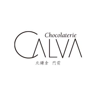 ショコラトリーカルヴァ