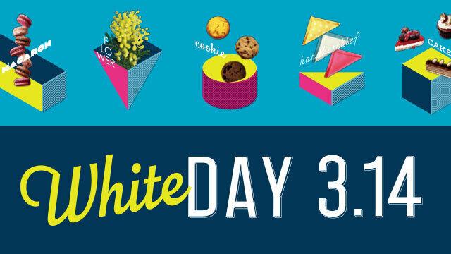White DAY 3.14