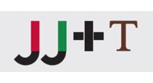 JJ + T (ジェイジェイ プラス ティー)