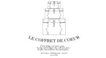LE COFFRET DE COEUR