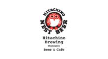 常陸野ブルーイング品川 Beer&Cafe
