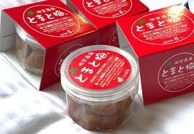 梅祭 ~にっぽんの梅干し専門店~