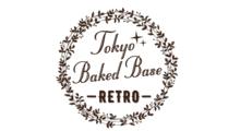 TOKYO BAKED BASE