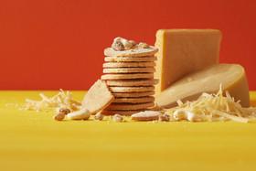 ナウオンチーズ