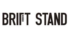 7月12日(金)オープン BRIFT STAND