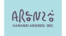 アランジアロンゾ