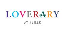 LOVERARY BY FEILER