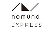 nomuno EXPRESS