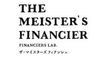 THE MEISTER'S FINANCIERTARTE
