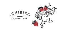 ICHIBIKO(いちびこ)
