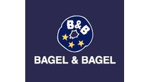 BAGLE&BAGLE
