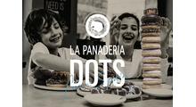 LA PANADERIA DOTS